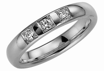 SCHALINS - 220-45.3 Silver med cz  221e51f12d086