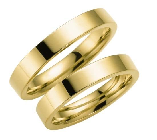 Förlovningsringar Schalins Romans  c290b26824276