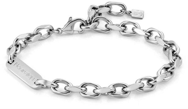 BOND bracelet steel 1a84a988c6c48